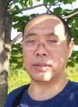 zhuzhonghai, 49  , Beijing