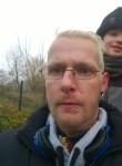 Dieter, 41  , Stadthagen