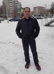 Ruslan, 39  , Yoshkar-Ola