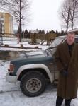 MIKhAIL, 49  , Novovolinsk