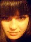 Yuliya, 32, Blagoveshchensk (Amur)