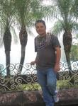 geo, 38  , Tapachula