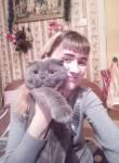 alena, 26  , Izoplit