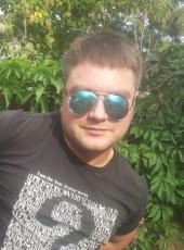 Igor, 33, Ukraine, Mariupol
