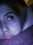Yuliya, 18  , Saransk