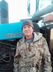 PYeTR, 54, Novosibirsk