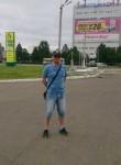 Stanislav, 47  , Ozersk