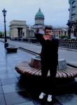 Denis, 29, Saint Petersburg