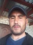 Rustem, 45, Moscow