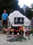 Sergey, 46  , Sernur