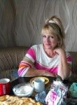 Vera, 61  , Lipetsk