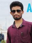 Nagarjuna Reddy, 28  , Anantapur