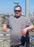 Aleksey, 46  , Barnaul