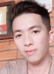 Ca Ca, 34  , Ho Chi Minh City