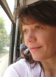 Olga, 45  , Moscow