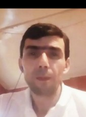 JaLoL KELDlEV, 46, Russia, Moscow