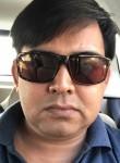 poona, 36 лет, Jamshedpur