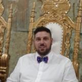 francesco zito, 33  , Sambuca di Sicilia