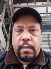 Omar , 48, Morocco, Casablanca