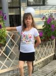 Anyuta, 33, Ivanovo