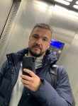 Ruslan, 38  , Nizhnekamsk
