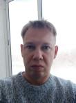 Danil, 37, Kamensk-Shakhtinskiy