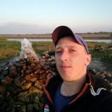 Igor, 30  , Yalta