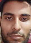 Sunny Kumar, 24  , Bihar Sharif