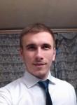 Сергей, 31, Moscow