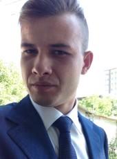 Stepa, 27, Republic of Moldova, Chisinau