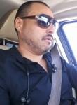 Luis, 40  , Montebello