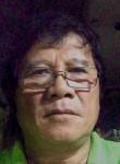 Huy, 52  , Ho Chi Minh City