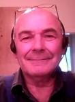 giorgos     , 73  , Athens