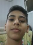 حمودك, 18  , Dammam
