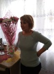 Marina, 58  , Gatchina