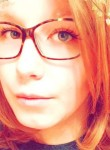 Rachel, 21, Rochester (State of New York)