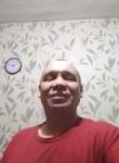 Andrey, 51, Irkutsk