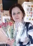Marina, 49  , Mariinskiy Posad
