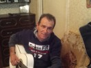 sergey, 51 - Just Me Photography 13