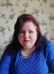 Viktoriya, 43  , Slantsy