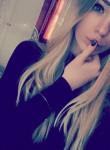 Anastasiya, 22, Krasnodar