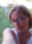Jelena, 35  , Zemun
