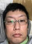 ツカサ, 46  , Kitami