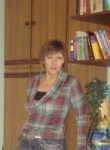Elena, 59  , Omsk