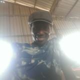 bassirou ndiay, 30  , Mbake