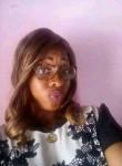 Gaelle, 30, Yaounde