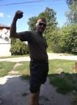 Pashka, 34  , Dniprodzerzhinsk