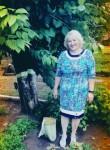 Mariya, 61  , Rovenki