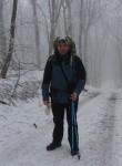 Sergey, 44  , Prokhladnyy