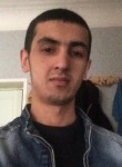 Shamil, 24 года, Москва